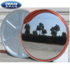 200mm Acrylic convex mirror, interior convex mirror, security convex mirror