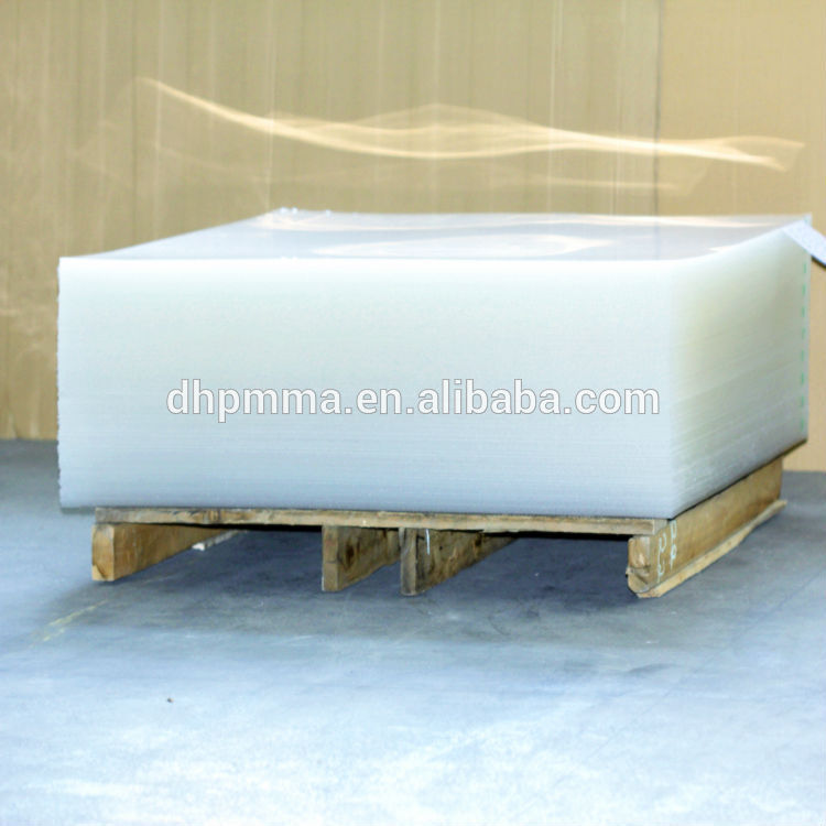 clear acrylic sheet, plastic sheet, plexiglass sheet