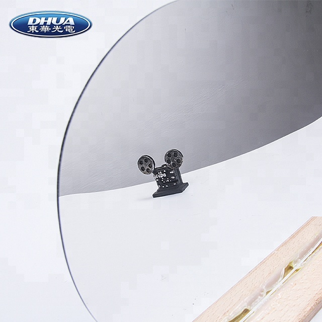 Blind spot mirror, acrylic mirror convex mirror, safety mirror