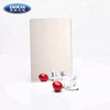 3.0mm acrylic mirror sheet, 3.0mm mirror acrylic sheet, flexible mirror sheet
