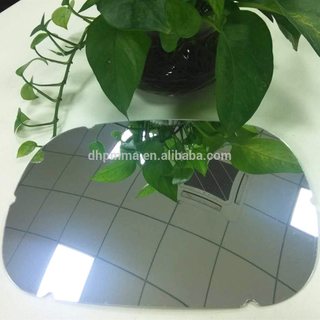 Plastic Convex Mirror for Baby Safety Mirror