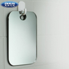 Wall-High Quality Suspensible Fogless Shaving Cosmetic Mirror