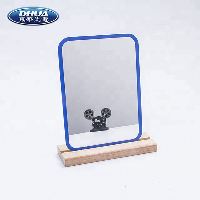 PS Mirror Sheet, PS Mirror, Plastic Mirror Sheet