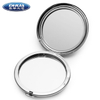 2018 Hot Cosmetic Acrylic Mirror PMMA Mirror for Makeup