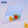 Acrylic Mirror Sheet, Acrylic mirror, Mirror acrylic sheet 3.0 mm 1220*1830 mm
