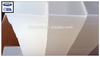 LGP Extruded Acrylic Transparent Sheet Cut Size, Clear PMMA Sheets