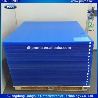 Clear Acrylic Pmma Sheet Wholesale