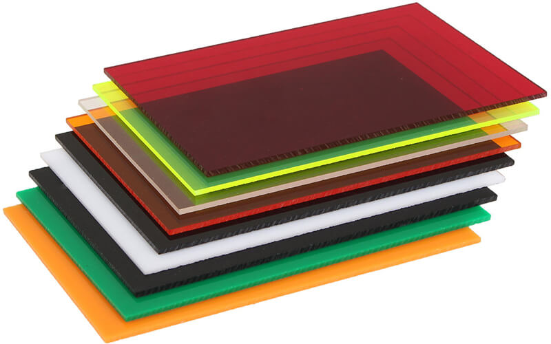 The nature of acrylic sheet - plexiglass sheet